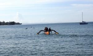 www.rinconsailing.com outrigger canoe tours 1