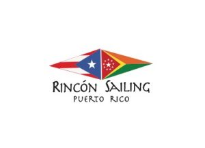 RinconSailing.com (1)